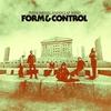Couverture de l'album Form & Control (Bonus Track Version)