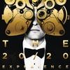 Couverture de l'album The 20/20 Experience - 2 of 2