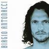 Couverture de l'album Biagio Antonacci
