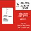Couverture de l'album Lukani - Yester Decade Chart Busters