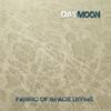 Couverture de l'album Fabric of Space Divine