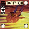 Cover of the album Front by Front