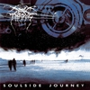 Cover of the album Soulside Journey