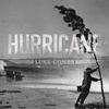 Cover of the album Hurricane - Single