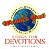 Cover of the album World's Best Praise & Worship: Songs For Devotions