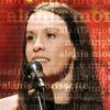 Couverture de l'album Unplugged