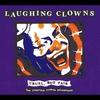 Cover of the album Cruel, but Fair: The Complete Clowns Recordings