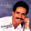 Cover of the album Tranquilo