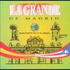 Cover of the album Para Puerto Rico y El Mundo