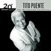 Cover of the album 20th Century Masters - The Millennium Collection: The Best of Tito Fuente
