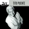 Couverture de l'album 20th Century Masters - The Millennium Collection: The Best of Tito Fuente