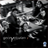 Cover of the album Gece Yolcuları 2