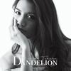Couverture de l'album Dandelion