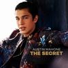 Cover of the album The Secret