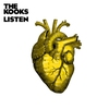 Cover of the album Listen (Deluxe Version)