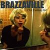Couverture de l'album 21st Century Girl