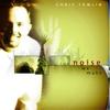 Couverture de l'album The Noise We Make