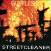 Cover of the album Streetcleaner