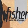Couverture de l'album Uppers & Downers