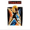 Cover of the album Tina Live in Europe