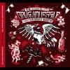 Cover of the album Dr Vince Presente Save Yourself, Volume 8 (Special Gerard Baste)