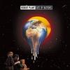 Couverture de l'album Fate of Nations (Remastered)