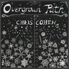 Couverture de l'album Overgrown Path
