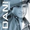 Cover of the album Mi Universo