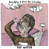 Couverture de l'album Tap Water