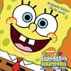 Couverture de l'album SpongeBob Squarepants: Original Theme Highlights