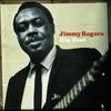 Couverture de l'album Jimmy Rogers: His Best (Remastered)