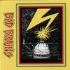 Cover of the album Bad Brains