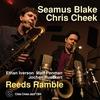Couverture de l'album Reeds Ramble