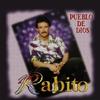 Couverture de l'album Pueblo de Dios