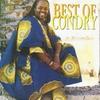 Cover of the album Best of Condry