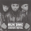 Cover of the album Crown Royal