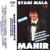 Couverture de l'album Stani Mala (Serbian Music)