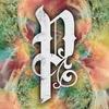 Couverture de l'album Inspire - EP