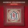 Couverture de l'album Kryptos