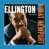 Cover of the album Ellington at Newport: The Original Album (Newport 60th Anniversay Edition)