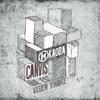 Couverture de l'album Canvis Que Es Veuen Vindre