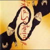 Couverture de l'album Fred Schneider & The Shake Society