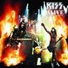 Couverture de l'album Alive - The Millennium Concert (2000)