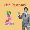 Cover of the album Hot Pastrami