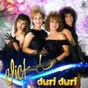 Couverture de l'album Duri, Duri - Single