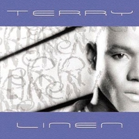 Cover of the track Terry Linen