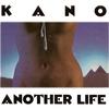 Couverture de l'album Another Life - EP