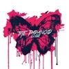 Cover of the album Tu A Teraz