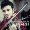 Couverture de l'album Hunter of Stars - Single