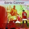 Couverture de l'album Manchester United Calypso